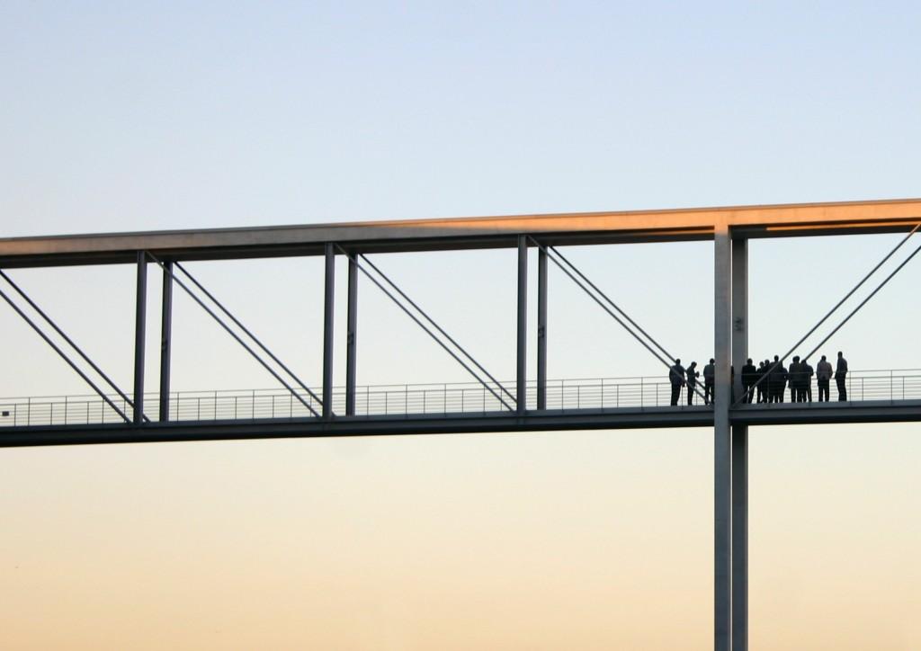 bridge-404923