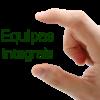 Equipas Integrais